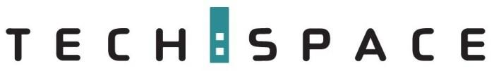 techspace_logo_lrg